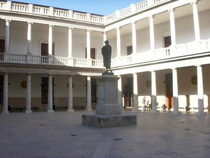 La Nau Valencia