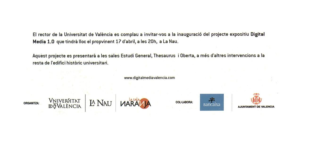 vale-digi2008-invitation