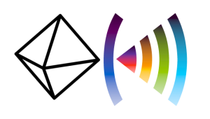 soundOBJECT-logo2-300x170.png